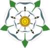 Yorkshire logo.png